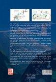 Flug ohne Motor : (ein Lehrbuch für Segelflieger).