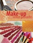 Make-up selbst gemacht