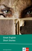 Great English Short Stories
