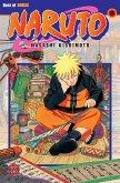 Naruto Bd.35