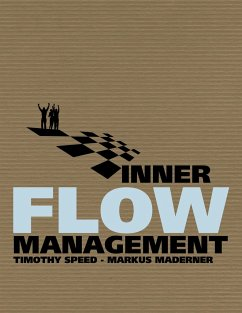 Inner Flow Management