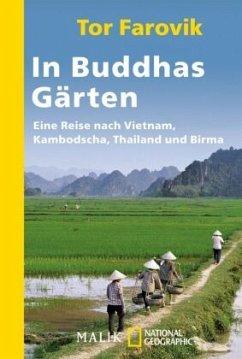 In Buddhas Gärten