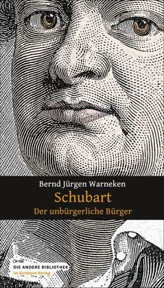 Schubart - Warneken, Bernd J.