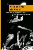 Rock und Pop als Ritual