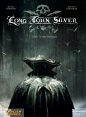 Long John Silver - Lady Vivian Hastings