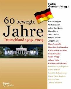 60 Jahre Deutschland