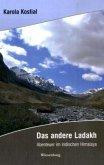 Das andere Ladakh