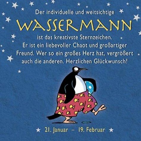 Fischer Weltgeschichte, Bd.11,