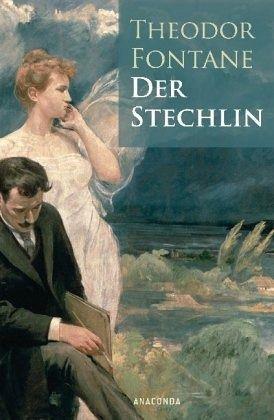 Der Stechlin Film