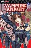 Vampire Knight Bd.6
