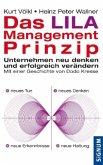 Das Lila-Management-Prinzip