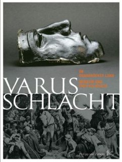 Varusschlacht im Osnabrücker Land