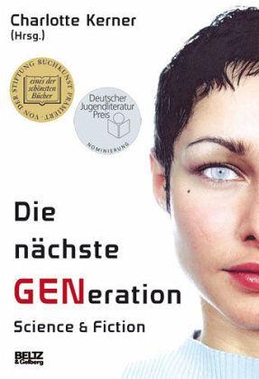 Die nchste generation buch buecher die nchste generation malvernweather Images