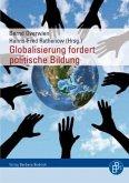 Globalisierung fordert politische Bildung