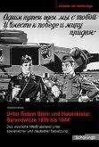Zeitalter der Weltkriege 05. Unter Rotem Stern und Hakenkreuz: Branovicze 1939-1944