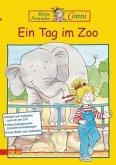 Ein Tag im Zoo / Conni Gelbe Reihe Bd.5