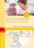 Sprechen und Handeln Praxisbuch