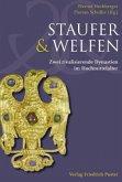 Staufer & Welfen