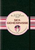 Little Black Book der Sex-Geheimnisse