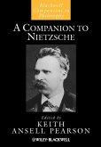 Companion Nietzsche