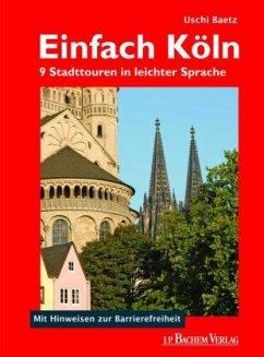 Einfach Köln.