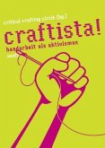 craftista!