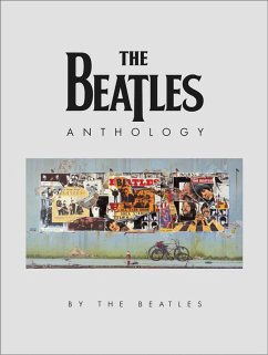 The Beatles Anthology - The Beatles