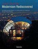Julius Shulman - Modernism Rediscovered