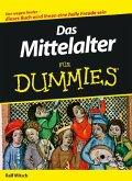 Das Mittelalter für Dummies