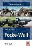 Focke-Wulf seit 1925