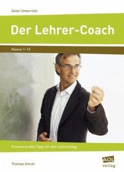 Der Lehrer-Coach
