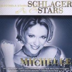 Schlager & Stars - Michelle