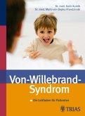 Von-Willebrand-Syndrom