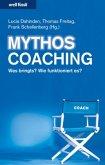 Mythos Coaching