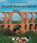 Das große Buch vom Vogtland