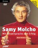 Samy Molcho: Mit Körpersprache zum Erfolg 3.0 (PC)