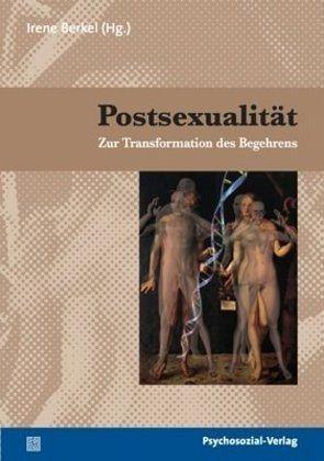 Postsexualität