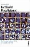 Farben der Globalisierung