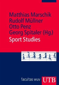 Sport Studies