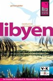 Libyen. Reisehandbuch