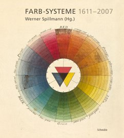 Farb-Systeme 1611-2007