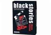 Moses Verlag 482 - Black Stories, Movie Edition