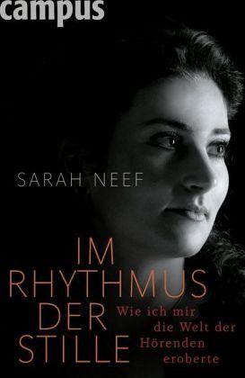 Im Rhythmus der Stille - Neef, Sarah