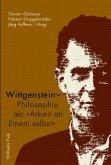 Wittgenstein - Philosophie als