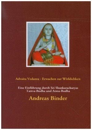 Vedanta Verlust von Sexualtrieb