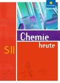 Chemie heute. Sekundarstufe 2. Allgemeine Ausgabe 2009