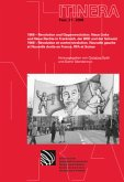1968 - Revolution und Gegenrevolution / 1968 - Révolution et contre-révolution