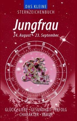 Jungfrau Porno Filme gratis PORNOHIRSCHcom