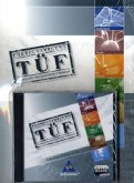TÜF - Tabellen, Übersichten, Formeln. Paket