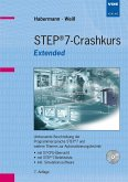 STEP 7-Crashkurs Extended Edition